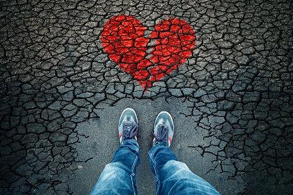 ■人間観察に学ぶ恋愛イロハ■欲張りな人のシワ寄せが私に来る理不尽さ