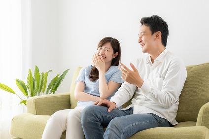 ≪バリキャリ美里の出会い塾≫結婚を考えたら、確認すべきことって?